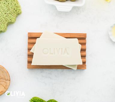 Olíva szappan