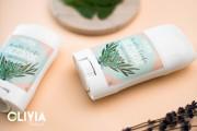 Menta-teafa dezodor (stiftes)
