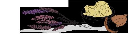 Krémdezodorok