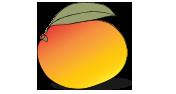 Mangó vaj